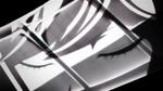 Danganronpa 3 (Future Arc) - OP 02 (Textless) (48)