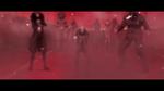 Danganronpa 3 - Future Arc (Episode 01) - Intro (44)