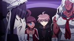 Danganronpa the Animation (Episode 06) - Justice Robo Attacks (61)