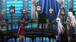 Danganronpa the Animation (Episode 07) - Celestia's Breakdown (67)