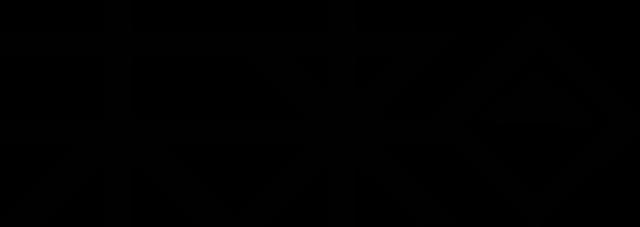 File:Future Foundation symbol.png