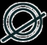 Ibuki Mioda Symbol (Former School) 2