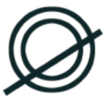 File:Ibuki Mioda Symbol (Former School) 2.png