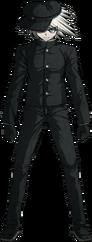 K1-B0 Fullbody Sprite (High School Uniform) (1)