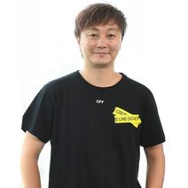 Kazutaka Kodaka Photo
