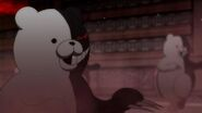 Monokuma units in Towa city