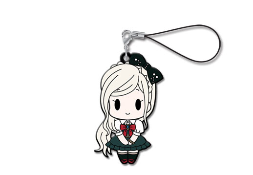 File:D4 Series Rubberstraps Sonia Nevermind.jpg
