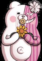 Danganronpa V3 Bonus Mode Monophanie Sprite (9)