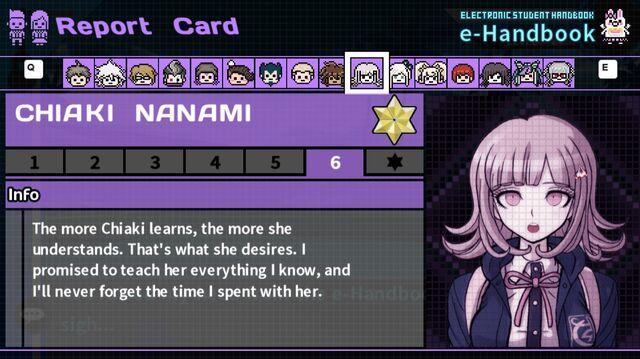 File:Chiaki Nanami's Report Card Page 6.jpeg