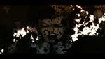 Danganronpa 1 - Executions - Leon Kuwata (44)
