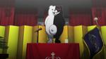 Danganronpa the Animation (Episode 01) - Monokuma Appears (010)