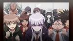Danganronpa the Animation (Episode 06) - Meeting Alter Ego (24)