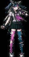Ibuki Mioda Fullbody Sprite (19)