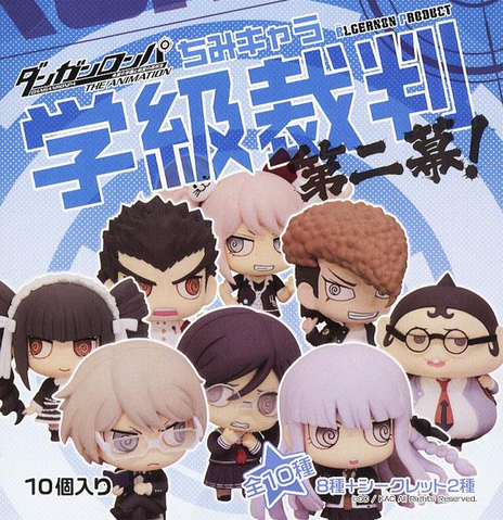 File:Chimi Chara Trading Figures Box 2.png