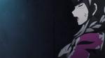 Danganronpa 2.5 - (OVA) Sonia, Peko, and Fuyuhiko off to fight The World Destroyer (60)