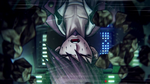 Danganronpa V3 - Kaito Momota Execution (30)
