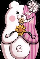 Danganronpa V3 Bonus Mode Monophanie Sprite (6)