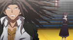Danganronpa the Animation (Episode 01) - Meeting the Students (42)