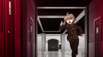 Danganronpa the Animation (Episode 02) - Morning Meeting (38)