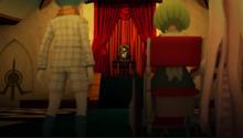 Kurokuma apparaît