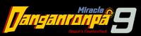 Team Danganronpa Season 9 (English)
