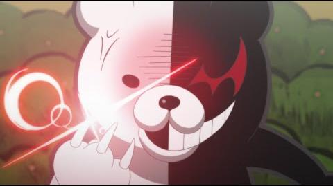 Danganronpa Dub - Official Trailer