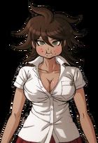 Danganronpa V3 Akane Owari Bonus Mode Sprites 15