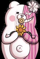 Danganronpa V3 Bonus Mode Monophanie Sprite (Vita) (9)