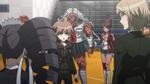 Danganronpa the Animation (Episode 02) - Junko Enoshima's Punishment (69)