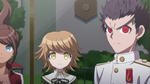 Danganronpa the Animation (Episode 02) - Morning Meeting (09)