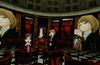 Cyber Danganronpa VR The Class Trial Screenshot (7)