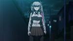 Danganronpa 2.5 - (OVA) Sonia, Peko, and Fuyuhiko off to fight The World Destroyer (55)