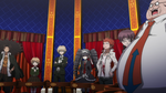 Danganronpa the Animation (Episode 03) - Leon is accused (59)