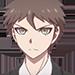 Hajime Hinata Despair VA ID