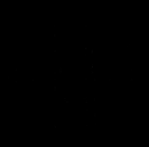File:Maizono chest logo.png
