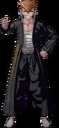 Mondo Owada Oowada Fullbody Sprite 04