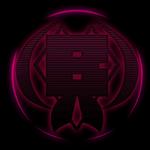 Argument Armament - Maki Harukawa Emblem (1)