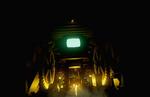 Cyber Danganronpa VR The Class Trial Screenshot (23)