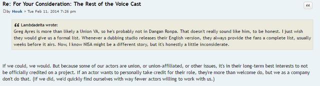 File:Danganronpa V3 NISA does not release VA cast lists.png