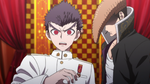 Danganronpa the Animation (Episode 05) - The truth of the case (41)