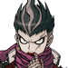 Guide Project Gundham 05