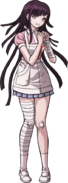 Mikan Tsumiki Fullbody Sprite (7)