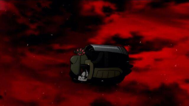 File:Bomber Monokuma falling.jpg