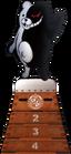 Danganronpa 2 Monokuma Class Trial Sprite (PSP) (19)