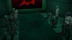 Danganronpa 3 - Future Arc (Episode 02) - Voting the Traitor (30)