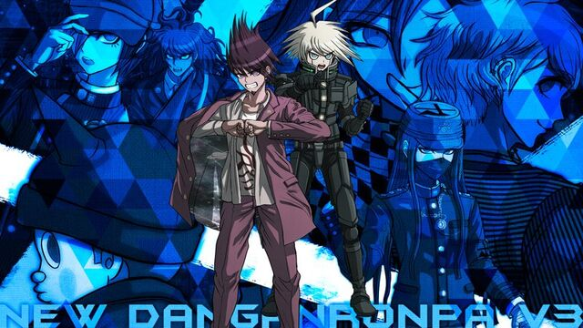 File:Danganronpa V3 Original Custom Theme Download Card (PS4 Version).jpg