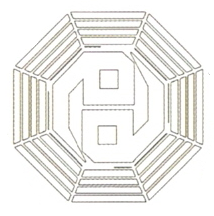 File:School Symbols Yasuhiro Hagakure 02.png