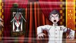 Danganronpa the Animation (Episode 05) - Revealing Genocider Sho (51)