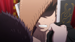 Danganronpa the Animation (Episode 05) - The truth of the case (48)