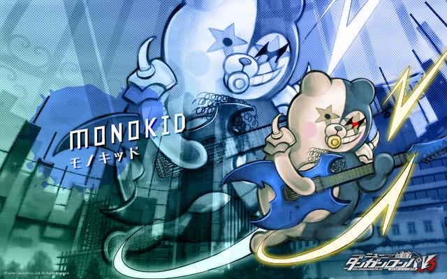 File:Digital MonoMono Machine Monokid PC wallpaper.png